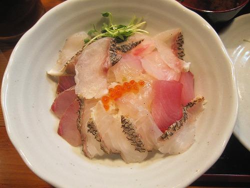 s-魚頂天3IMG_0429