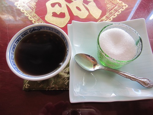 s-宵彌コーヒーIMG_0471