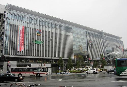 sー博多シティ外見IMG_0607