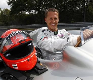 Michael-Schumacher1.jpg