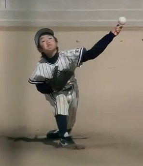 pitcher5.jpg