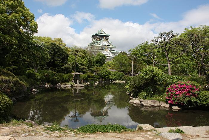 120503大阪城 (4)
