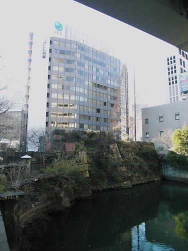 常盤橋門 (3)