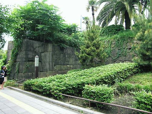 赤坂御門 (2)