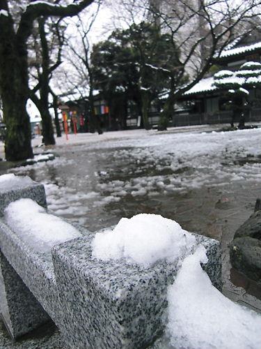 蓮馨寺 (2)