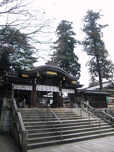 高麗神社 (5)