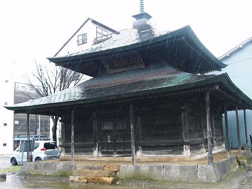 宝光寺 (6)