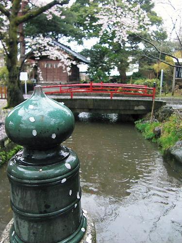 諏訪神社@新発田 (2)