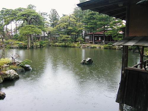 清水園 (6)