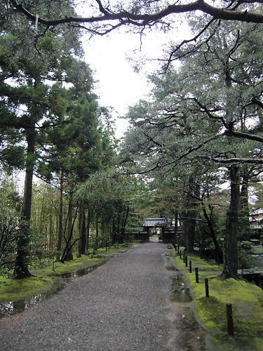 清水園 (3)