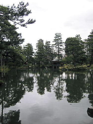 清水園 (7)