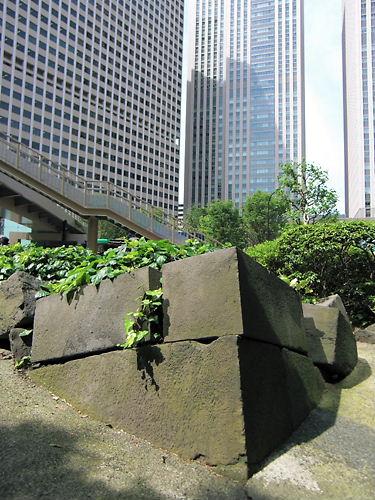 虎ノ門 (7)