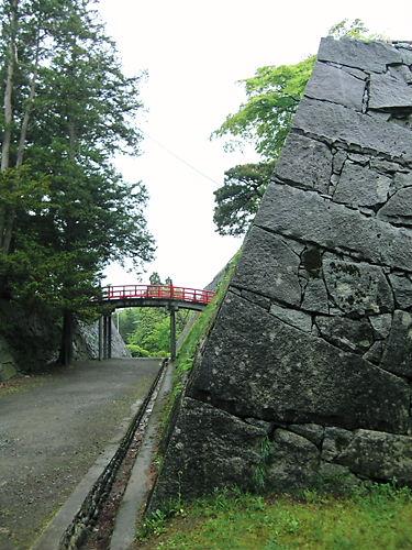 渡雲橋 (2)