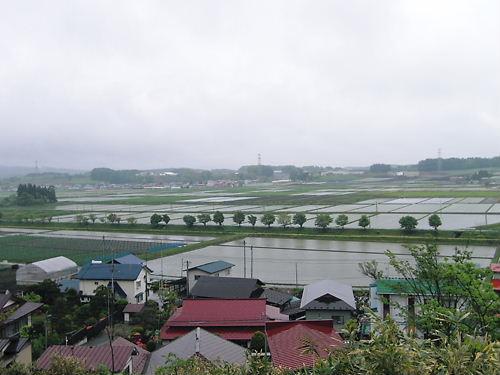 一方井城 (5)