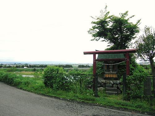 浅瀬石城 (3)