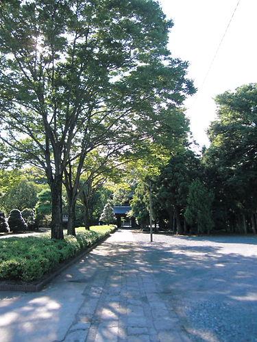 文殊寺 (3)