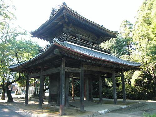 文殊寺 (4)