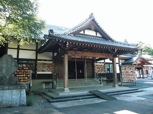 文殊寺 (5)