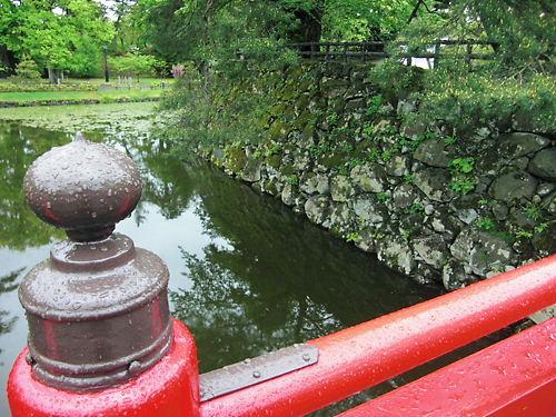 鷹丘橋 (2)