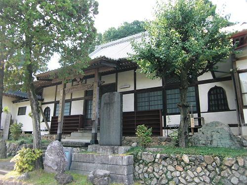 長栄寺 (3)