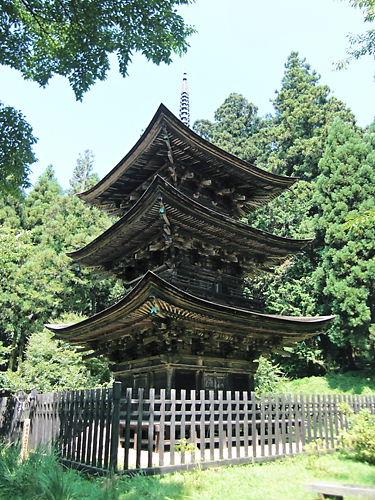 新海三社神社 (6)