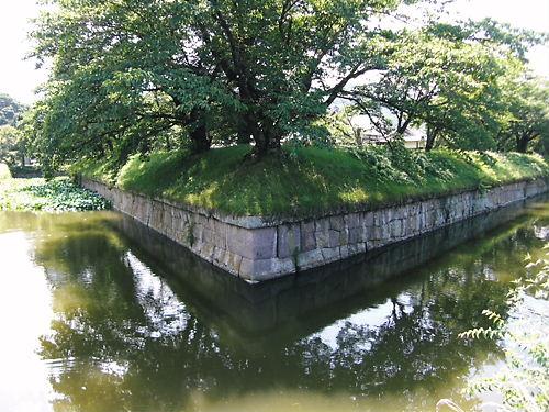 龍岡城 (2)