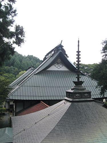 正安寺 (4)