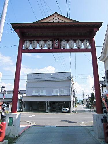 ぴんころ (3)