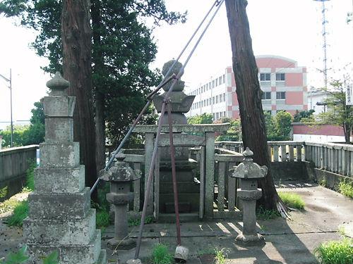 西念寺 (2)