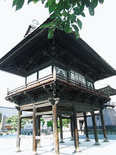 西念寺 (3)