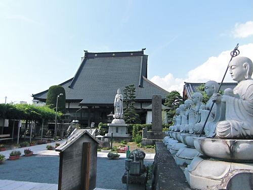 西念寺 (4)