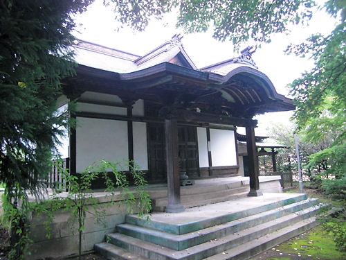 龍雲寺 (6)