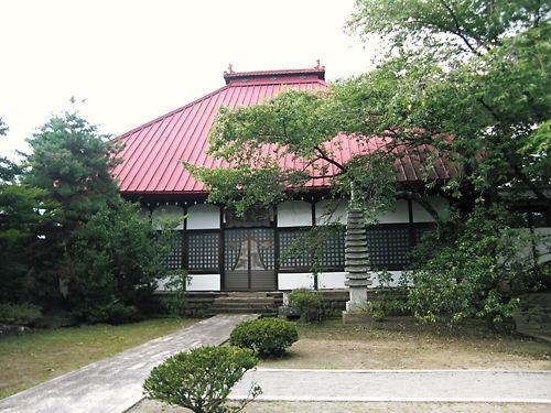 龍雲寺 (3)