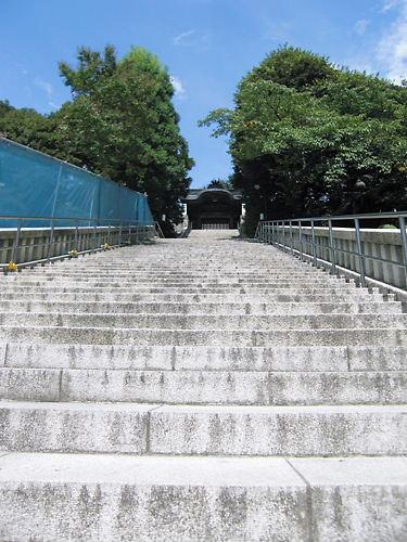 二荒山神社 (3)