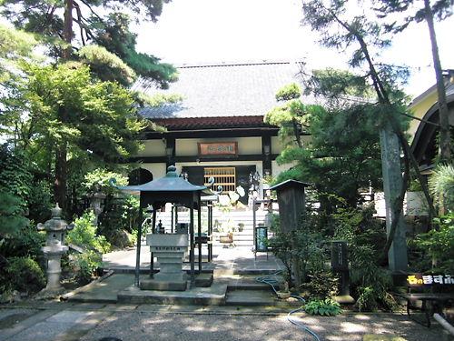 興禅寺 (4)