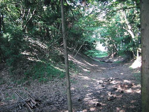 児山城 (2)