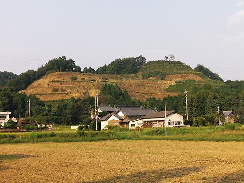 皆川城 (8)