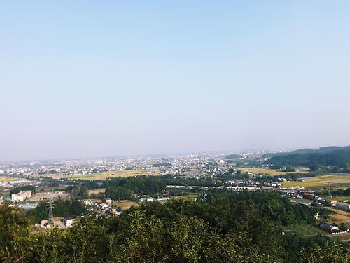 皆川城 (6)