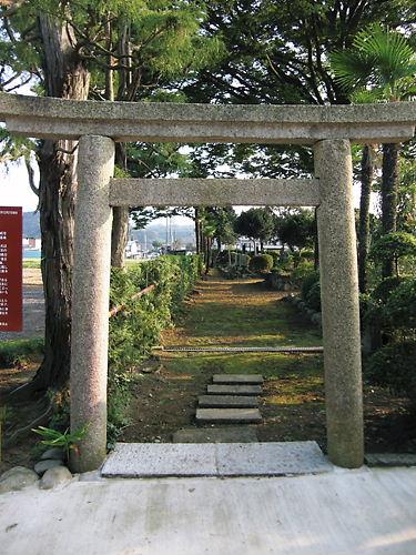 金剛寺 (2)