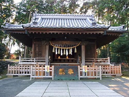 瀧宮神社 (3)