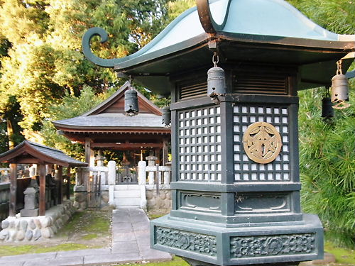 国済寺 (5)