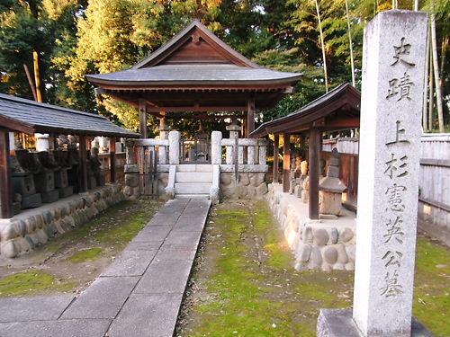 国済寺 (6)
