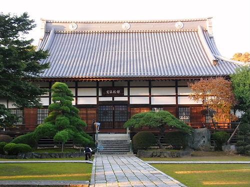 国済寺 (4)