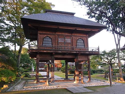 国済寺 (3)