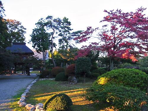 国済寺 (2)