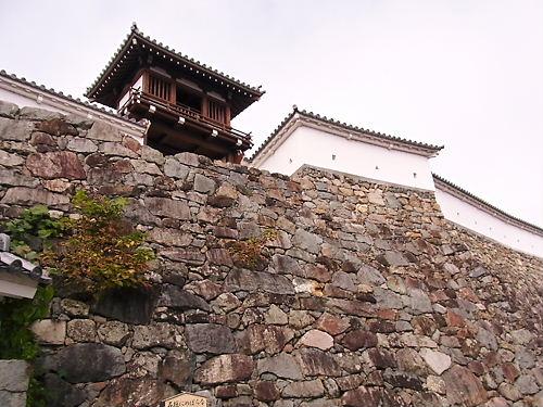福知山城 (6)