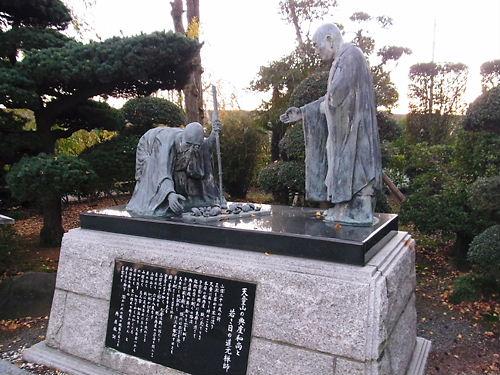 昌福寺 (4)