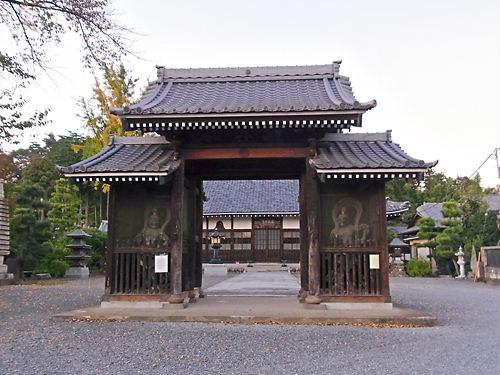 昌福寺 (3)