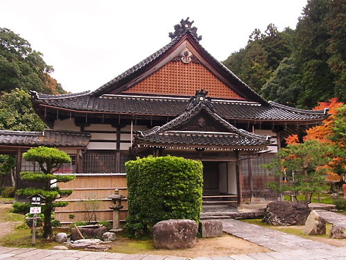 宗鏡寺 (3)