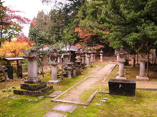 宗鏡寺 (2)